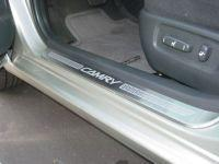 China Camry Door Sill Appliques, Rear Set (1 Left, 1 Right) on sale