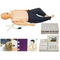 HM/ALS800 ALS Training Manikin
