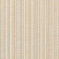 Quality Fabric backed Vinyl Product No.:R71901 for sale