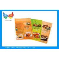 China Environmentally Friendly OPS Shrink Film , Printable Shrink Film Packaging on sale