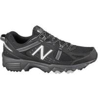 China NEW BALANCE Men's MT410 Trail Sneakers on sale