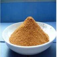 Quality Poly Aluminium Ferric Chloride for sale