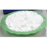 Quality Aluminum Oxide for sale
