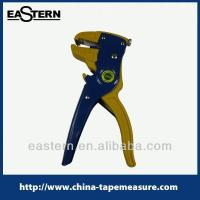 Quality Cable Stripper for sale