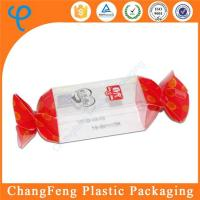 China Popular Candy Boxes Wholesale Plastic Box Food Packaging on sale