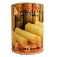 Quality Sugar Cane in Syrup 20 oz. for sale