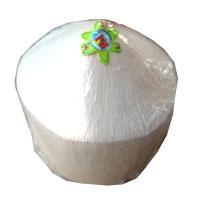 China Fresh Young Coconut