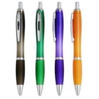Quality Pen Model:23 Price: Details: for sale
