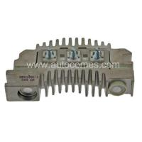 China Alternator and components DER1000 on sale