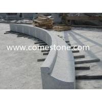Quality Kerbstone&Cube Stone K20 Kerbstone for sale