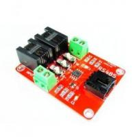 Shields RS485 Module -Let Your Arduino Talk With Each Other
