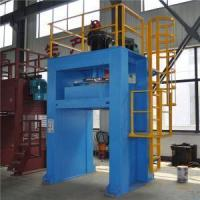 China Drawing Capstans for Wire Drawing Drawing Machine on sale