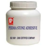 Tile Fixing Solution Stone Adhesive