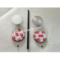 Quality GPS Mounting seat GPS Fast Installation Mount for MultiCopters for sale