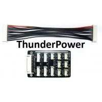 Quality icharger Balance Adapter Board -ThunderPower for sale