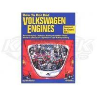 Quality How to Hot Rod Volkswagen Engines Hot Rod VW for sale