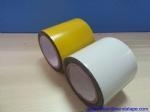 Buy 25 mils black anti-corrosion pipe wrapping tape at wholesale prices