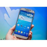 China Hot Samsung Phone Samsung Galaxy S4 Model: 4264 on sale