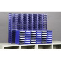 Quality Plastic Drawer Boxes for sale