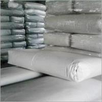 Buy cheap Hydrophilic Fumed Silica from wholesalers