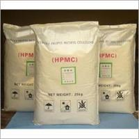 Quality Hydroxypropyl Methylcellulose for sale