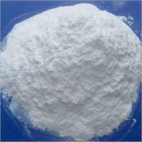 Quality Hydroxypropyl Methylcellulose HPMC for sale