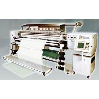China Quilting machine Quilting Embroidery Machine Quilting Embroidery Machine on sale