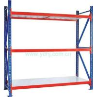 Quality Racking for sale