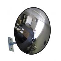 Quality Convex Mirror for sale