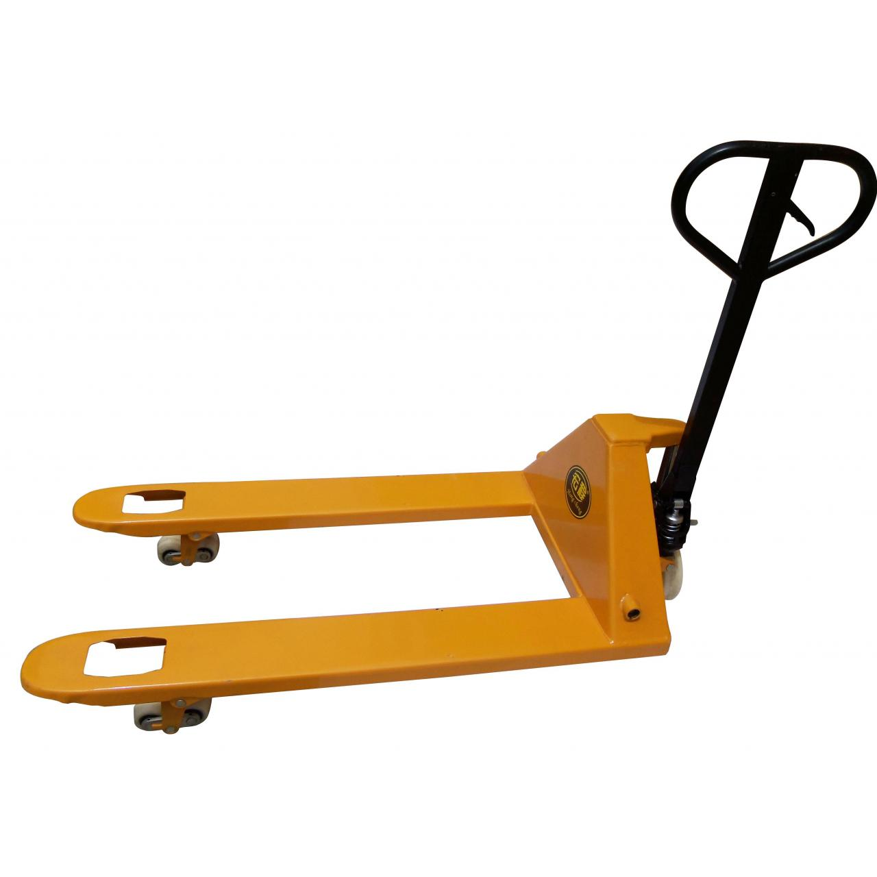 Quality Pallet Jack   Other Equipment for sale