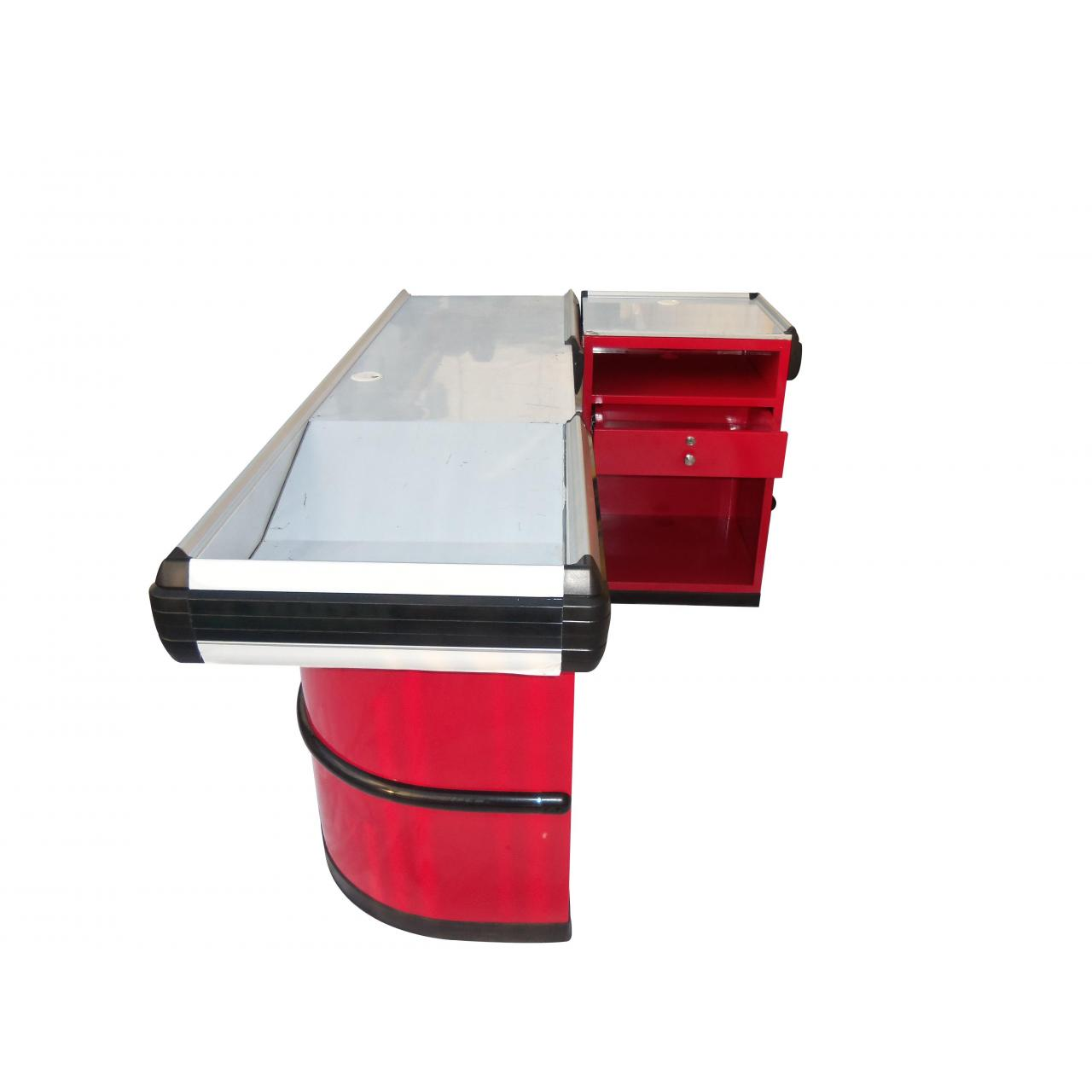 Quality Checkout Counter for sale