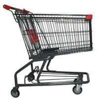 Quality Shopping Cart for sale