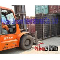 Quality Reinforcing Mesh Panel for sale