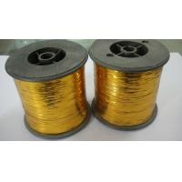 Quality Threads and Yarns 1/50 M Type Metallic Thread for sale