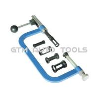 Buy cheap GTM-12012 UNIVERSAL VALVE SPRING COMPRESSOR from wholesalers