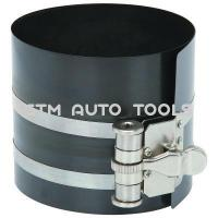 Buy cheap GTM-12013 PISTON RING COMPRESSOR from wholesalers