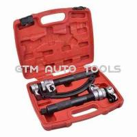 Buy cheap GTM-25104 HEAVY DUTY COIL SPRING COMPRESSOR from wholesalers