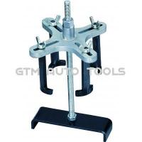 Buy cheap GTM-14501 CLUTCH SPRING COMPRESSOR (4 JAWS) from wholesalers