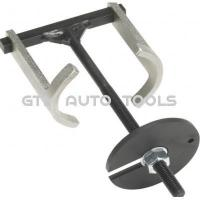 Buy cheap GTM-14500 CLUTCH SPRING COMPRESSOR (2 JAWS) from wholesalers