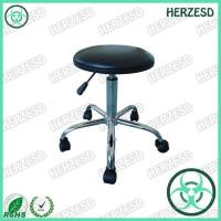 HZ-34110 ESD PU Leather Chair