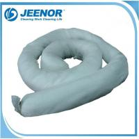 Quality SP0 Oil Only Absorbent Booms  Absorbents for sale