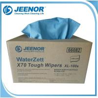 Quality Industrial Wipes for sale