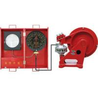 Quality Field/Area Camps and Lighting System weight indicator system for sale