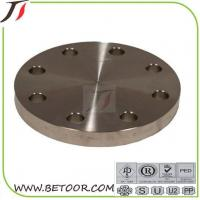 Products Raised Faced Slip-On Flanges