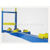 Quality straightening and reforming machine for sale