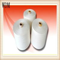 Quality viscose cotton combed yarn 40s/1 for weaving and knitting for sale