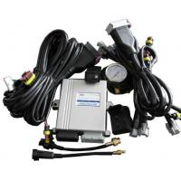 Quality CNG Conversion Kits California for 6 Cylinder for sale