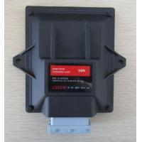 Quality Multipoint Sequential CNG ECU for 6 Cylinder for VW for sale