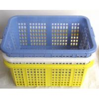 Auto Water Expansion Tank Products: PLASTIC CRATE