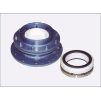 Quality Mechanical seal series YR-23 for sale